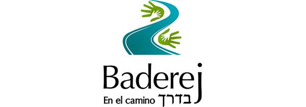 Baderej