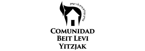 Beit Levi Yitzjak