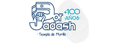 Dor Jadash