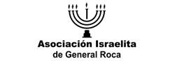 Asociación Israelita de General Roca