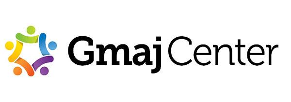 Gmaj Center
