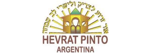 Hevrat Pinto Argentina
