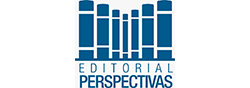 Yeshiva y Colel Perspectivas