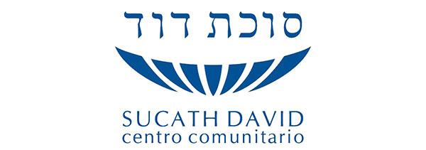 Sucath David