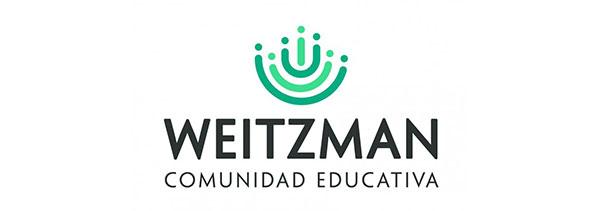 Escuela Weitzman