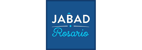 Beit Jabad Rosario