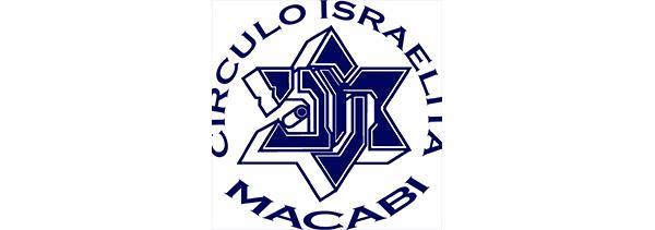 Macabi Santa Fe