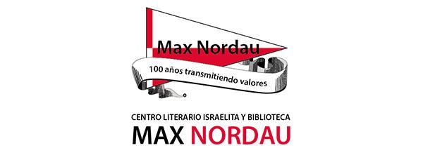 Max Nordau - La Plata