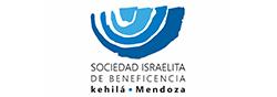 Kehila de Mendoza