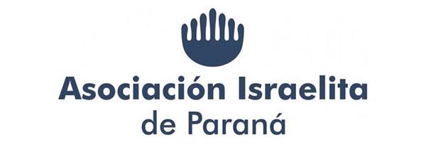 Asociacion Israelita de Paraná